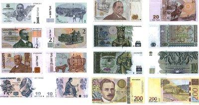 Банковская энциклопедия
