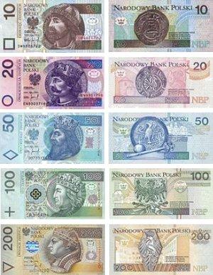 выгоден ли кредит при девальвация рубля